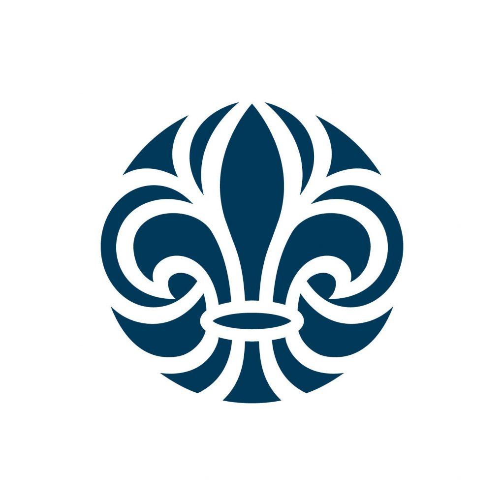 Ärrsjöblommans Scoutkår