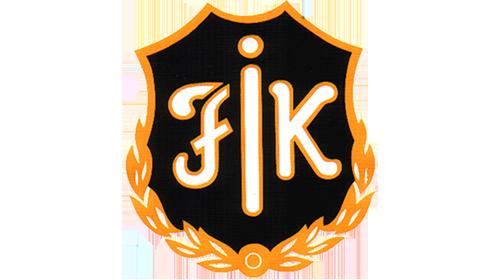 Fengersfors IdrottsKlubb