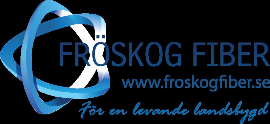 Fröskogs Fiber Förening